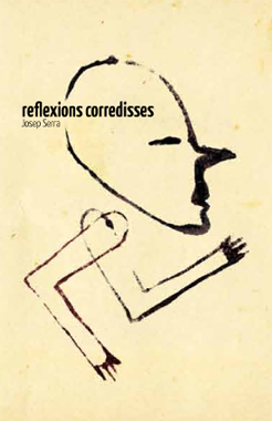 Cover Reflexions corredisses