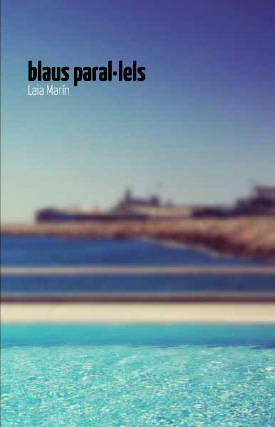 Cover Azules paralelos
