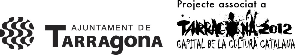 Tarragona 2012